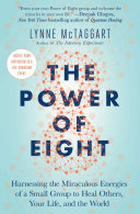 download ebook the power of eight pdf epub