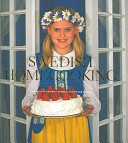 Swedish Homecooking