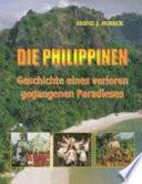 Die Philippinen