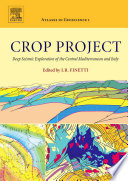 CROP Project