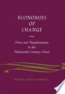 Economies Of Change