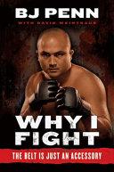 download ebook why i fight pdf epub