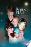 The Parent Plan