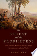 download ebook the priest and the prophetess pdf epub