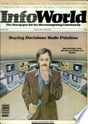 Apr 13, 1981