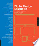 digital-design-essentials