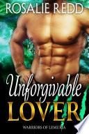 Unforgivable Lover