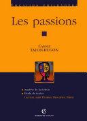 Les passions et la sagesse