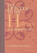 Ebook The Epistle to the Hebrews Epub Dmitri Royster Apps Read Mobile