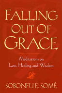 Falling Out of Grace
