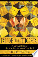 Ride the Tiger