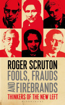 Fools, Frauds And Firebrands : political philosopher. in fools, frauds and firebrands,...