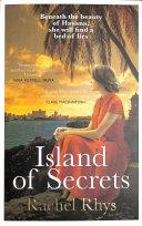 Island of Secrets Book PDF