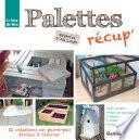 Palettes r  cup