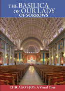 download ebook the basilica of our lady of sorrows pdf epub