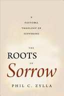 The Roots Of Sorrow