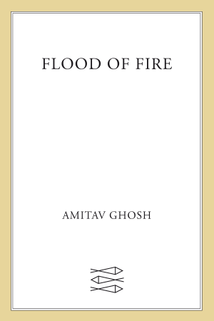 Download Pdf Flood of Fire