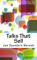 Talks That Sell