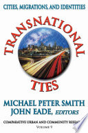 Transnational Ties