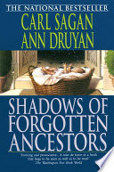 Shadows of Forgotten Ancestors Book PDF