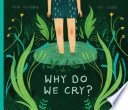 Book Why Do We Cry
