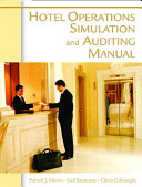 Hotel Operations Simulation and Auditing Manual