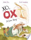 XO  OX