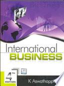 International Business 4E