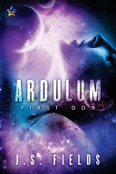 Ardulum: The First Don Book Cover