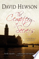 The Cemetery of Secrets An Island Off Venice A