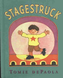 Stagestruck Experiences Depaola Delivers This Warm Yet