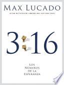 3 16 book