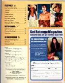 Batanga Magazine