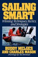 Sailing Smart