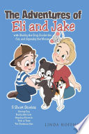 The Adventures of Eli and Jake