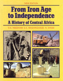 From Iron Age to Independence