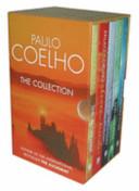 download ebook the paulo coelho collection pdf epub