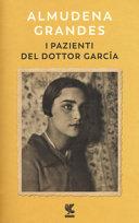 I pazienti del dottor García Book Cover