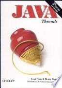 JAVA THREADS  2  me   dition