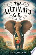 The Elephant s Girl Book PDF