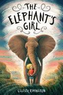 The Elephant's Girl Book