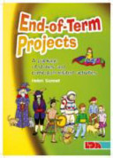 End-of-term Projects : a variety of topics, each one providing a...