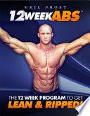 12 Week Abs