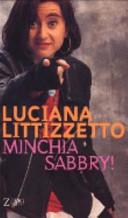 Minchia Sabbry