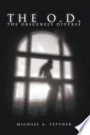 The O D   The Obscenely Diverse Book PDF