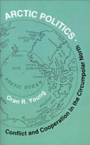 Arctic politics