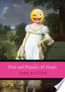 Pride and Prejudice   Emojis