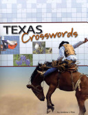 Texas Crosswords