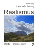 Realismus Ii