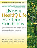 download ebook living a healthy life with chronic conditions pdf epub